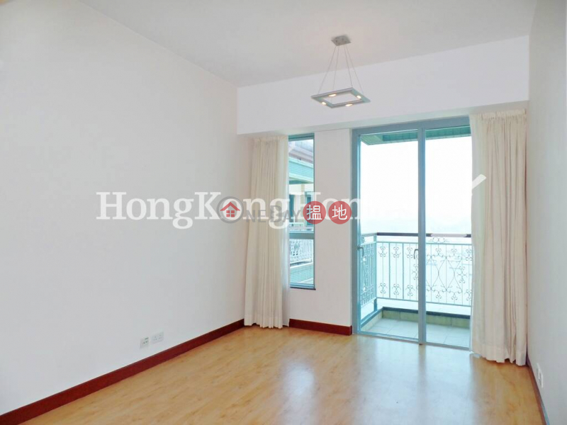 柏道2號|未知-住宅-出租樓盤|HK$ 42,000/ 月