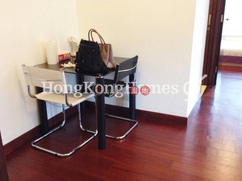 駿逸峰兩房一廳單位出售-28日善街   灣仔區 香港 出售 HK$ 900萬