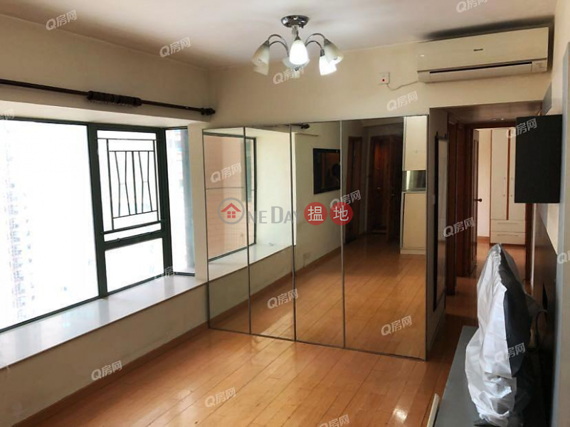 Tower 3 Island Resort | 3 bedroom Mid Floor Flat for Sale, 28 Siu Sai Wan Road | Chai Wan District, Hong Kong | Sales | HK$ 9.8M