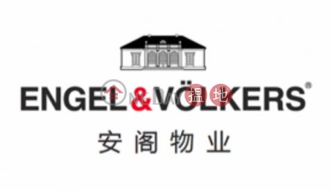 3 Bedroom Family Flat for Rent in Pok Fu Lam|Consort Villas(Consort Villas)Rental Listings (EVHK19066)_0