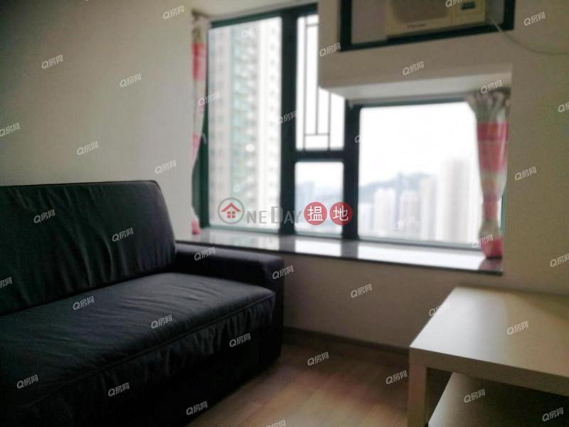 環境清靜,有匙即睇《嘉亨灣 1座租盤》 嘉亨灣 1座(Tower 1 Grand Promenade)出租樓盤 (QFANG-R93733)