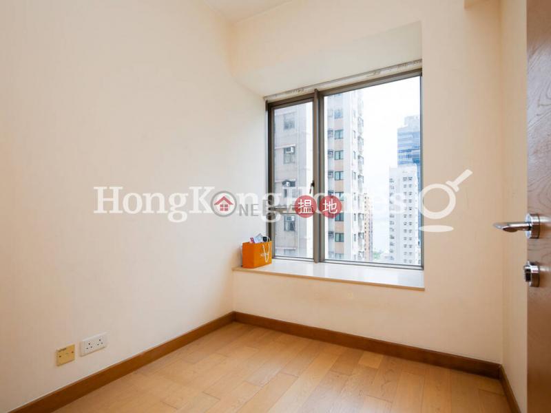 香港搵樓 租樓 二手盤 買樓  搵地   住宅-出租樓盤-縉城峰2座三房兩廳單位出租