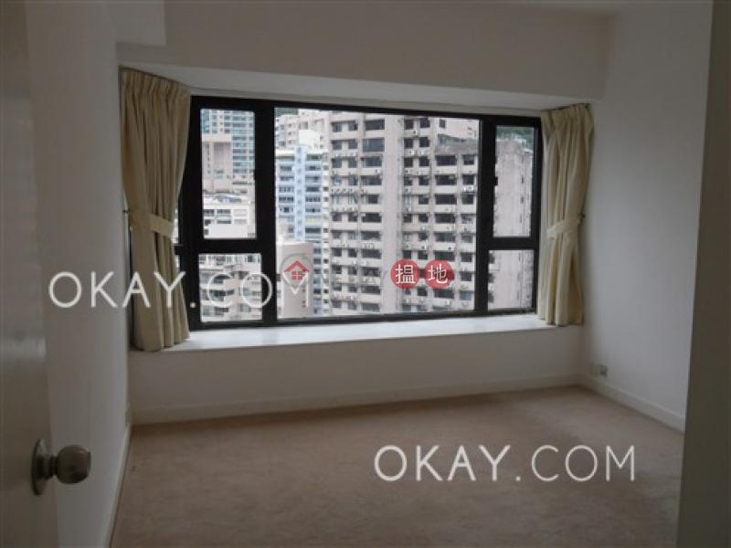 HK$ 40,000/ 月寶雲道5J號中區-2房2廁《寶雲道5J號出租單位》