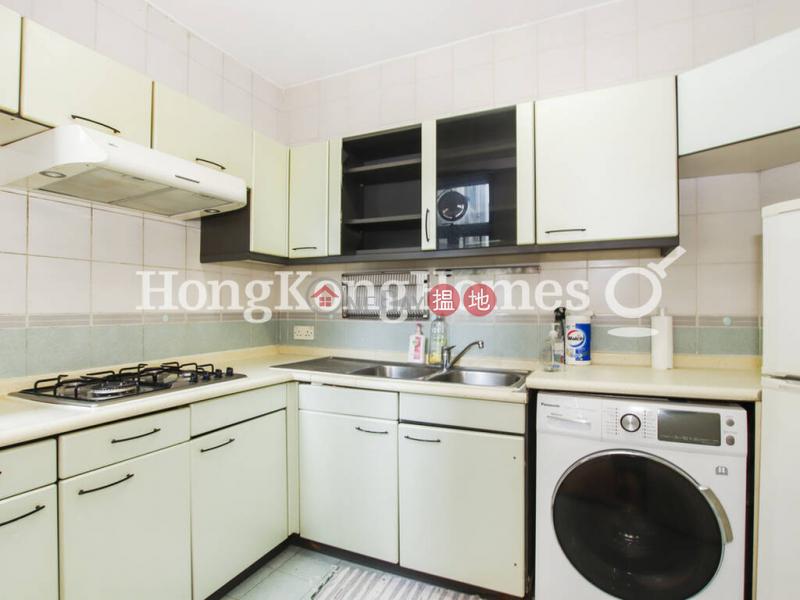 高雲臺三房兩廳單位出售|2西摩道 | 西區-香港-出售|HK$ 1,950萬