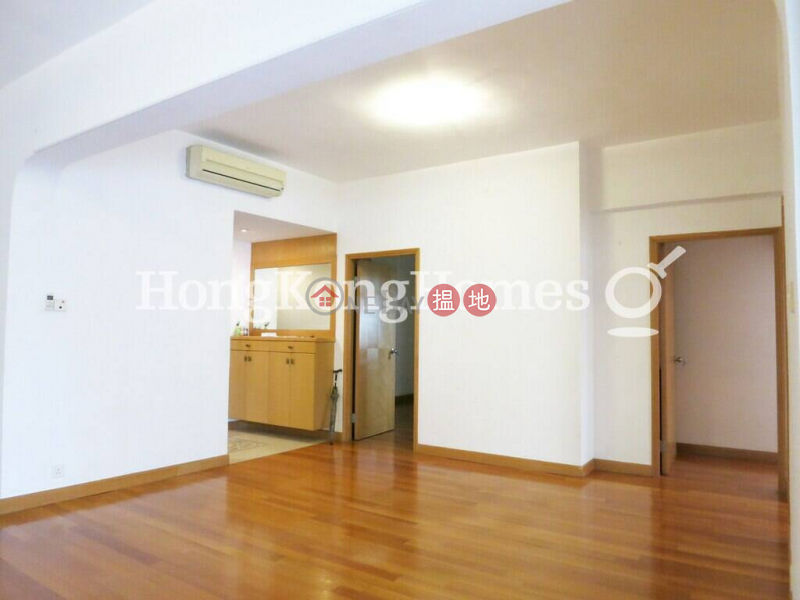 Manly Mansion, Unknown, Residential, Rental Listings, HK$ 73,000/ month