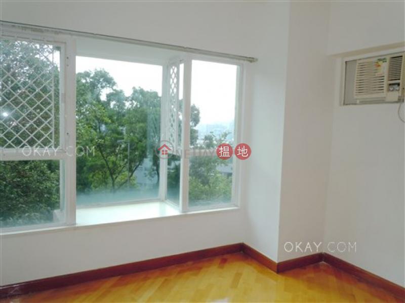 Stylish 3 bedroom with balcony | Rental, Pacific Palisades 寶馬山花園 Rental Listings | Eastern District (OKAY-R44437)
