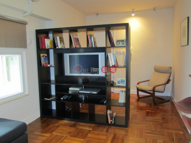 2 Bedroom Flat for Sale in Wan Chai, Manrich Court 萬豪閣 Sales Listings | Wan Chai District (EVHK38925)