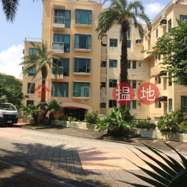Discovery Bay, Phase 7 La Vista, 1 Vista Avenue,Discovery Bay, Outlying Islands