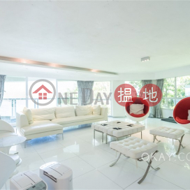Gorgeous 4 bedroom with sea views & balcony | For Sale