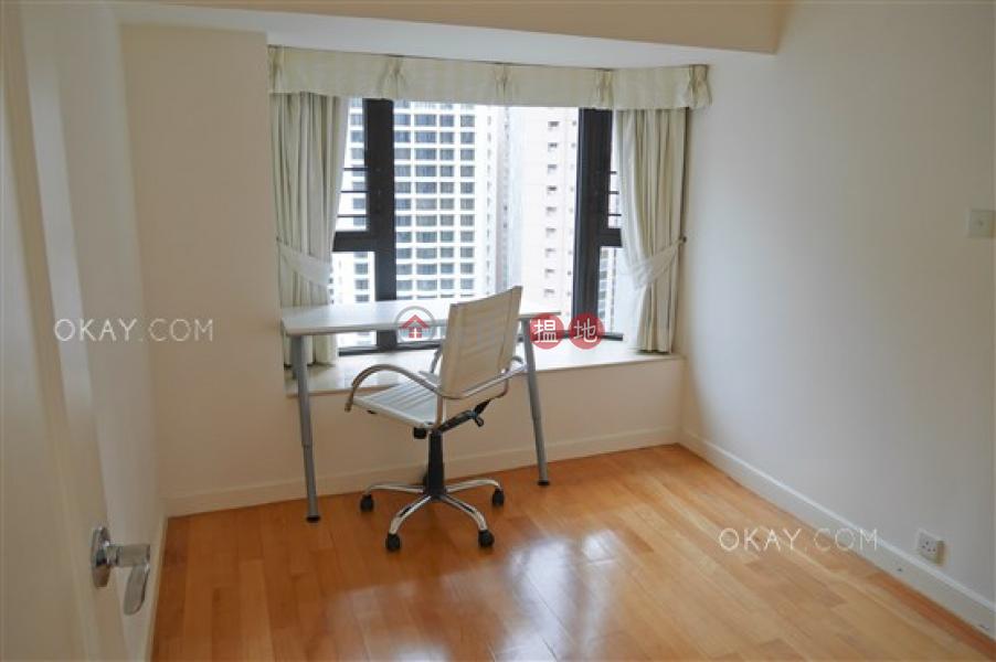 香港搵樓|租樓|二手盤|買樓| 搵地 | 住宅|出租樓盤2房2廁,極高層,星級會所,可養寵物《帝景閣出租單位》
