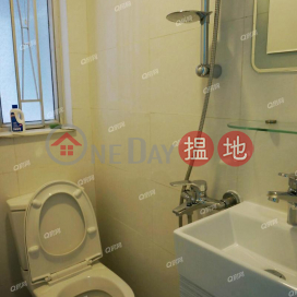 Fu King Building | High Floor Flat for Sale|Fu King Building(Fu King Building)Sales Listings (XGGD711000020)_0