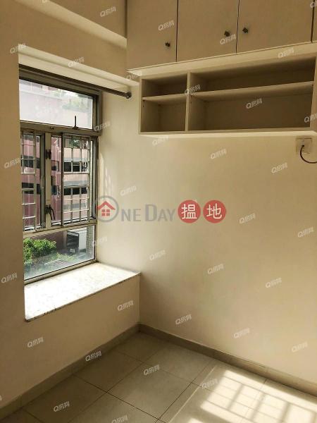 Kin Fai Building   2 bedroom Low Floor Flat for Rent   69 Fung Cheung Road   Yuen Long Hong Kong   Rental   HK$ 11,500/ month