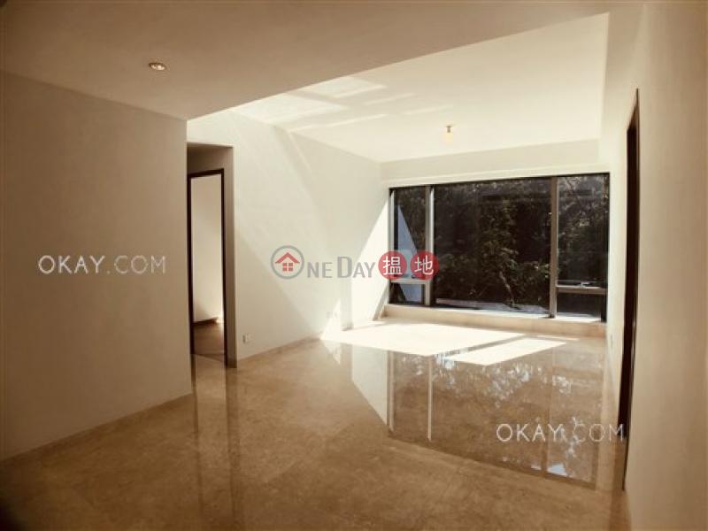 Rare 3 bedroom in Ho Man Tin | Rental, Cristallo 明寓 Rental Listings | Kowloon City (OKAY-R363753)