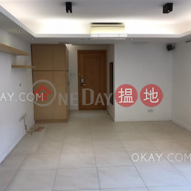 Gorgeous 3 bedroom in Kowloon Tong | For Sale|Tropicana Block 5 - Dynasty Heights(Tropicana Block 5 - Dynasty Heights)Sales Listings (OKAY-S385536)_0