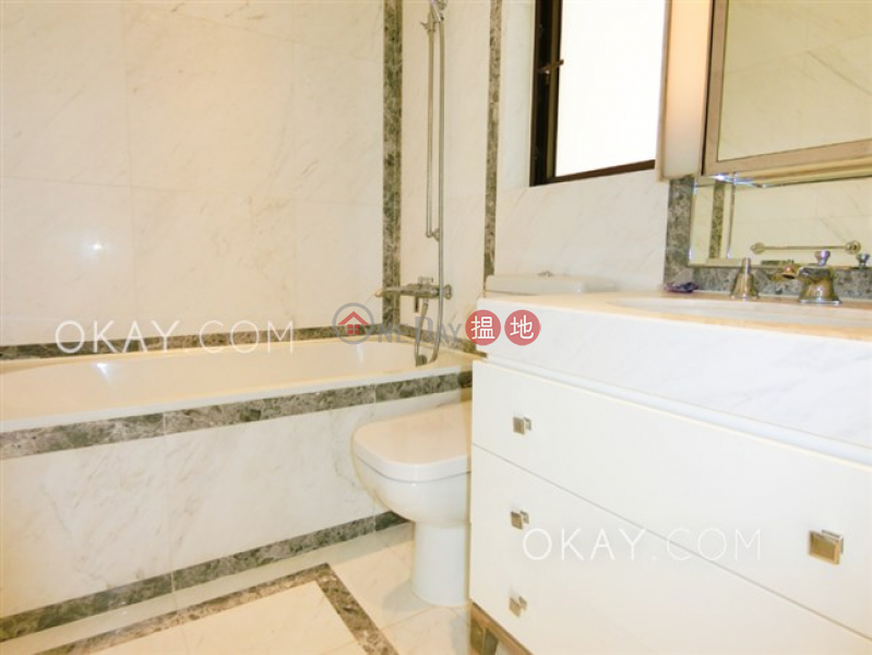 Stylish 2 bedroom with terrace | For Sale | Kensington Hill 高街98號 Sales Listings