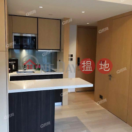 The Hudson | 1 bedroom Low Floor Flat for Rent|The Hudson(The Hudson)Rental Listings (XGZXQ000500101)_3