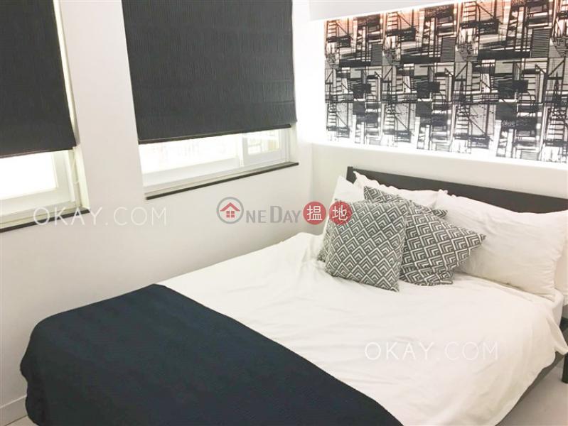 香港搵樓|租樓|二手盤|買樓| 搵地 | 住宅-出租樓盤-1房1廁《華景閣出租單位》