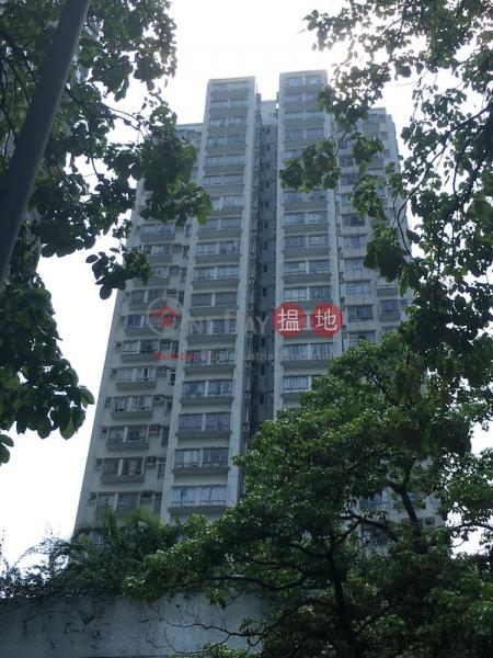 大埔中心 6期 12座 (Block 12 Tai Po Centre Phase 6) 大埔 搵地(OneDay)(1)