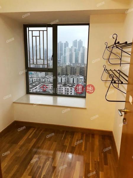 Heya Green | Unknown Residential Rental Listings, HK$ 21,000/ month