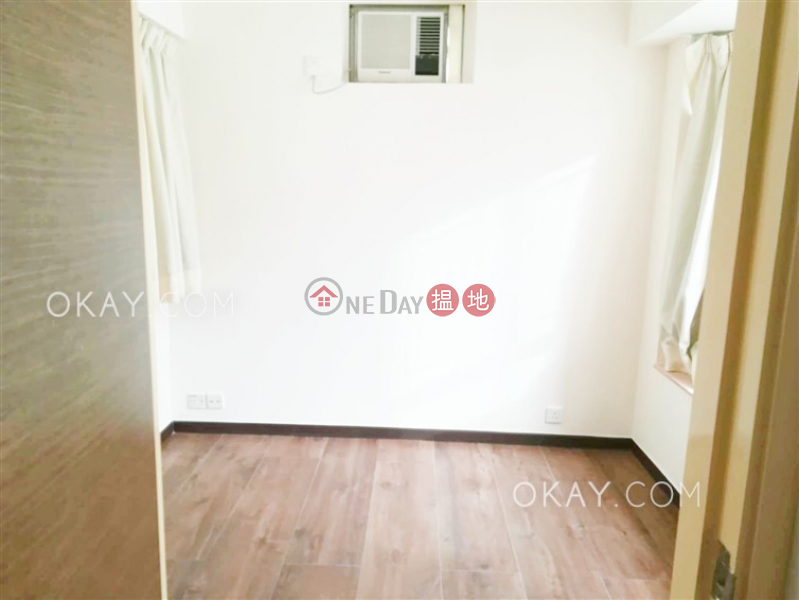 Property Search Hong Kong | OneDay | Residential Rental Listings | Lovely 3 bedroom on high floor | Rental
