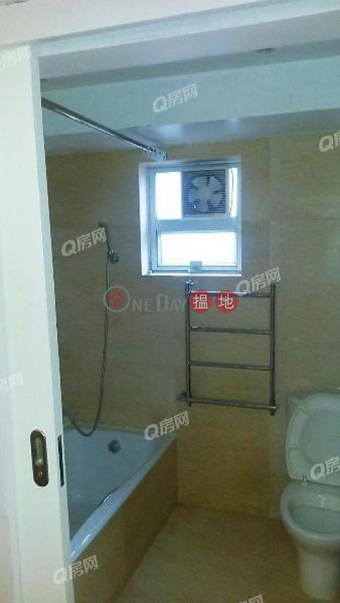 Beacon Heights | 2 bedroom High Floor Flat for Rent|Beacon Heights(Beacon Heights)Rental Listings (QFANG-R93587)_0