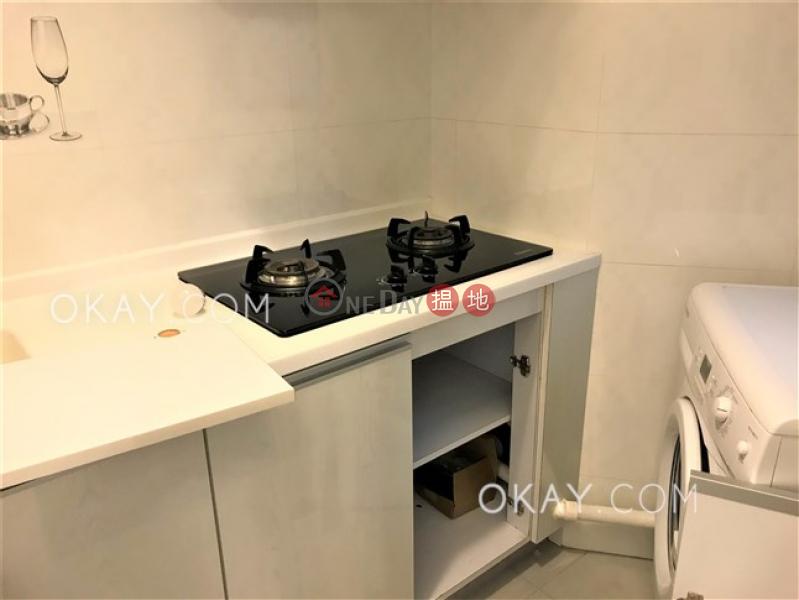 香港搵樓|租樓|二手盤|買樓| 搵地 | 住宅-出租樓盤-2房1廁《御景臺出租單位》