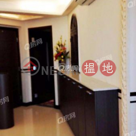 Tower 2 Grand Promenade | 3 bedroom High Floor Flat for Sale|Tower 2 Grand Promenade(Tower 2 Grand Promenade)Sales Listings (QFANG-S74245)_0