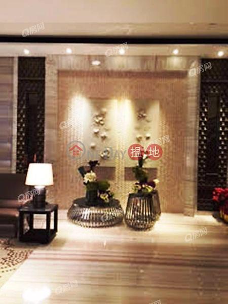 HK$ 8.5M Cadogan, Western District | Cadogan | 1 bedroom Low Floor Flat for Sale