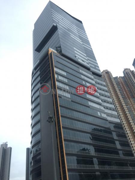 88 Yeung Uk Road (88 Yeung Uk Road) Tsuen Wan East|搵地(OneDay)(3)