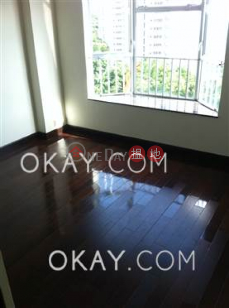 Property Search Hong Kong | OneDay | Residential, Rental Listings Rare 3 bedroom with sea views, balcony | Rental