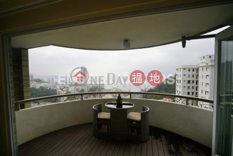 3 Bedroom Family Flat for Rent in Pok Fu Lam|Greenery Garden(Greenery Garden)Rental Listings (EVHK91255)_0