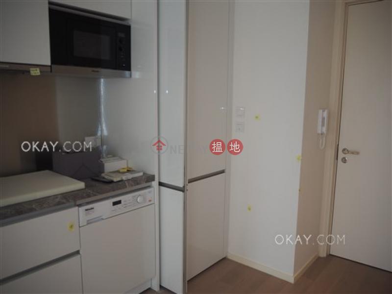 2房1廁,極高層,星級會所,露台《敦皓出租單位》|31干德道 | 西區香港|出租|HK$ 65,000/ 月