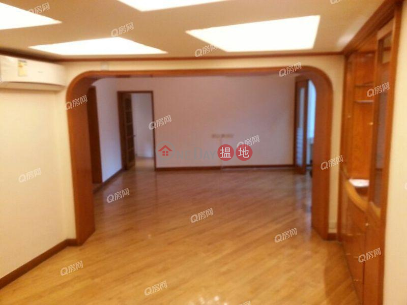 Property Search Hong Kong   OneDay   Residential   Sales Listings, BEACON HILL COURT   3 bedroom Low Floor Flat for Sale