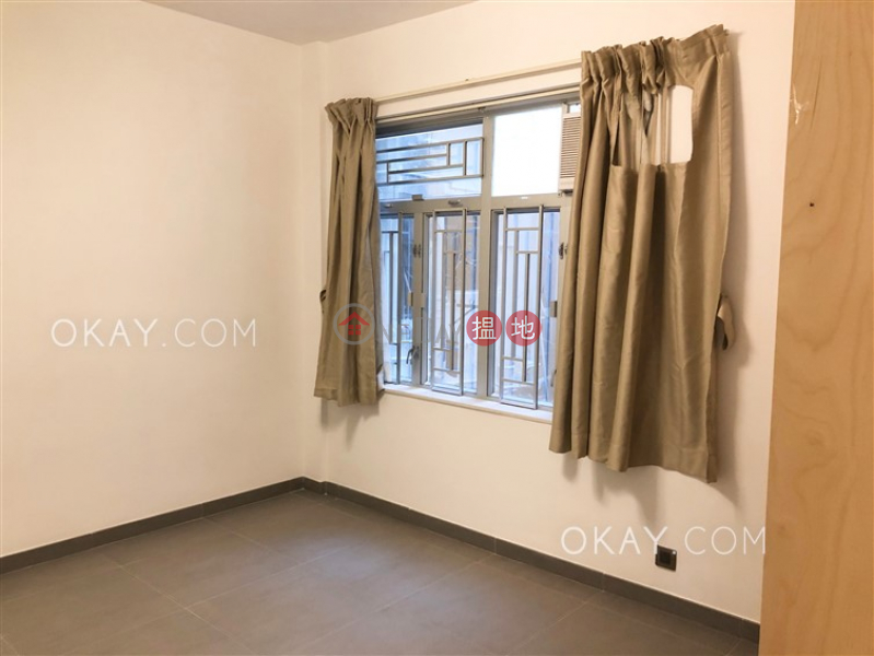 HK$ 65,000/ month | 9 Broom Road Wan Chai District Lovely 3 bedroom with parking | Rental