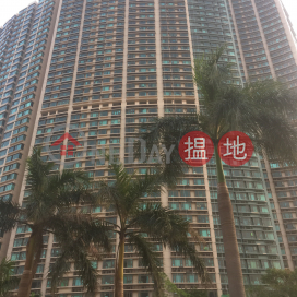 Royal Peninsula Block 2,Hung Hom, Kowloon