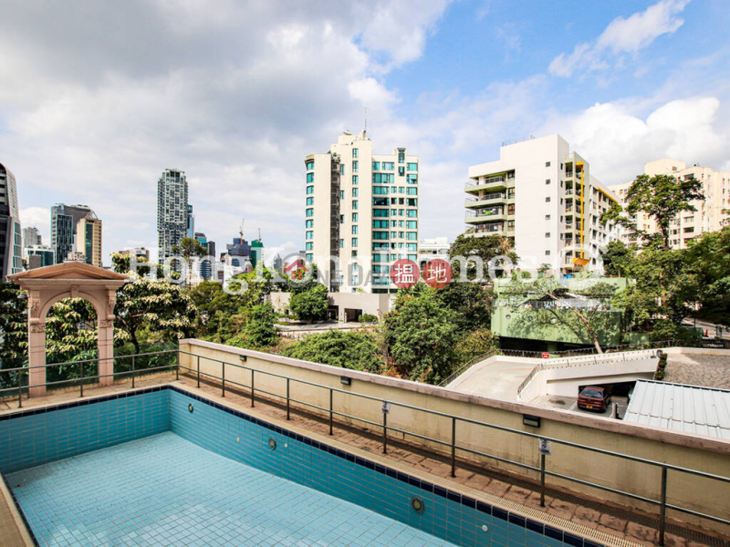 Property Search Hong Kong | OneDay | Residential | Rental Listings | 3 Bedroom Family Unit for Rent at Kennedy Court