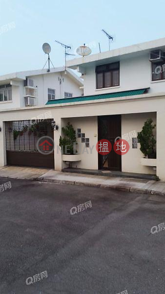 Property Search Hong Kong | OneDay | Residential | Sales Listings, House 1 - 26A | 4 bedroom House Flat for Sale