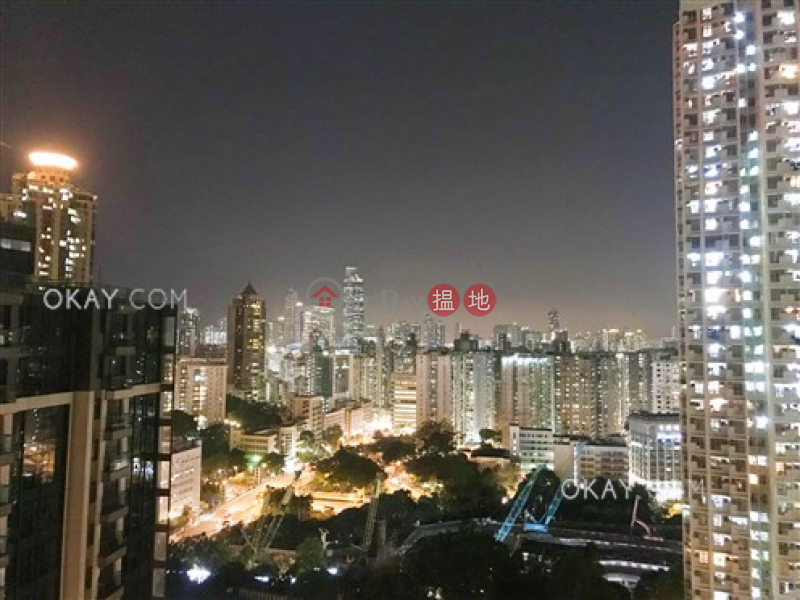 Mantin Heights High | Residential | Rental Listings, HK$ 28,000/ month