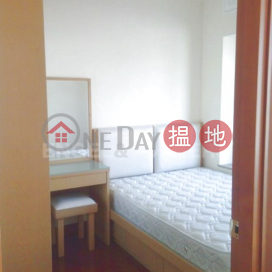 1 Bed Flat for Rent in West Kowloon|Yau Tsim MongThe Arch(The Arch)Rental Listings (EVHK40232)_0