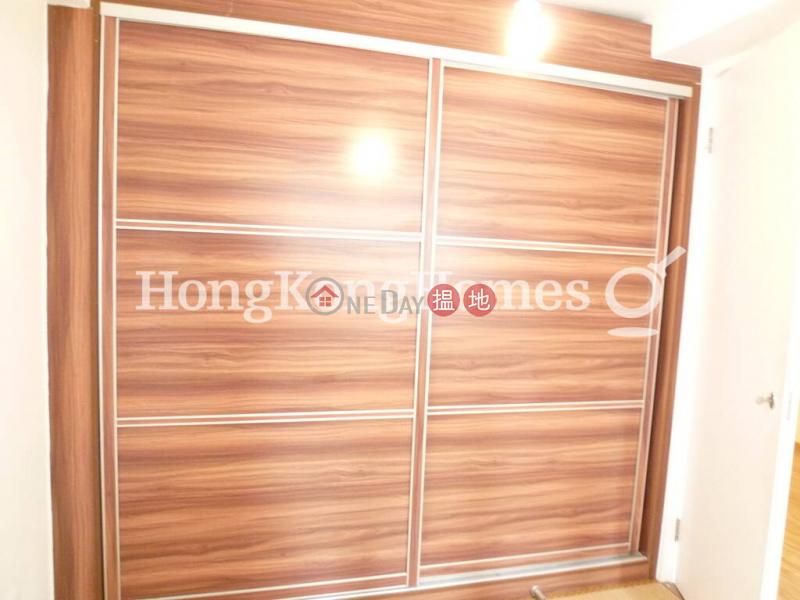 1 Bed Unit for Rent at Starlight Garden, Starlight Garden 星輝苑 Rental Listings   Wan Chai District (Proway-LID89245R)