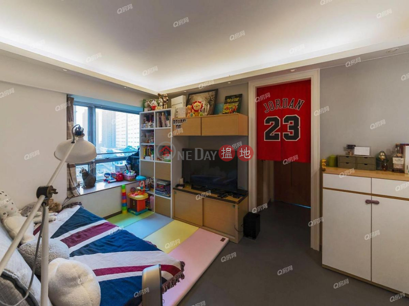 Property Search Hong Kong | OneDay | Residential, Sales Listings | The Parcville Tower 8 | 2 bedroom Mid Floor Flat for Sale