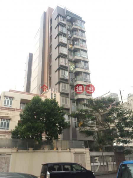 嘉林邊道31號 (31 Grampian Road) 九龍城|搵地(OneDay)(1)