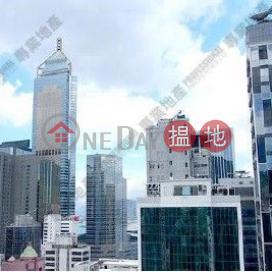 卓凌中心|Wan Chai DistrictTimes Media Centre(Times Media Centre)Rental Listings (01B0118838)_0