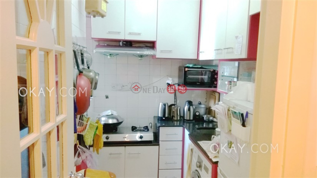 Property Search Hong Kong | OneDay | Residential | Rental Listings, Unique 3 bedroom on high floor | Rental