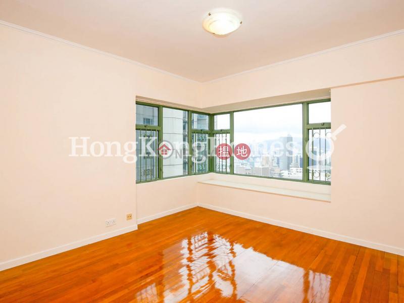雍景臺未知住宅-出售樓盤HK$ 3,000萬