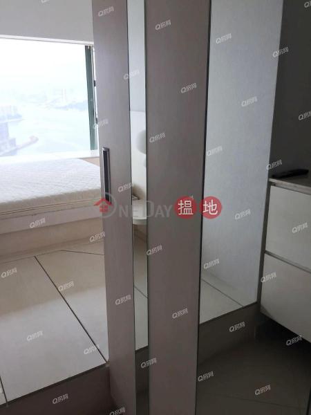 藍灣半島 2座|中層|住宅|出租樓盤HK$ 32,000/ 月