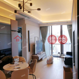 Grand Austin Tower 5A   2 bedroom High Floor Flat for Sale