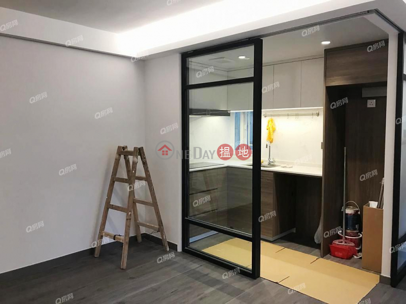 Property Search Hong Kong | OneDay | Residential, Rental Listings, Kam Fung Building | 3 bedroom Mid Floor Flat for Rent