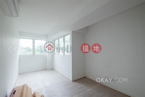 Unique 2 bedroom in Pokfulam | Rental|Western DistrictPhase 3 Villa Cecil(Phase 3 Villa Cecil)Rental Listings (OKAY-R371259)_0