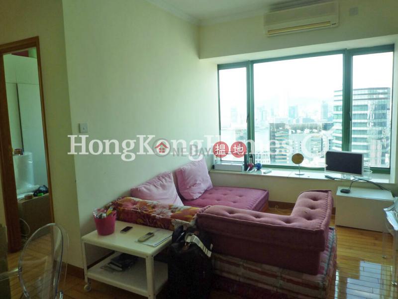 2 Bedroom Unit at Star Waves Tower 1   For Sale 1 Muk Ning Street   Kowloon City   Hong Kong, Sales HK$ 15.2M